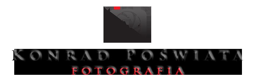 Fotograf Olsztyn