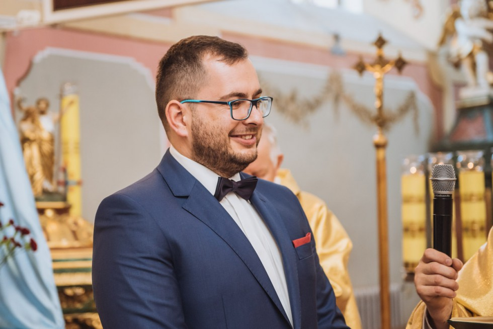 fotografia_slubna_olsztyn_zdjecie-251