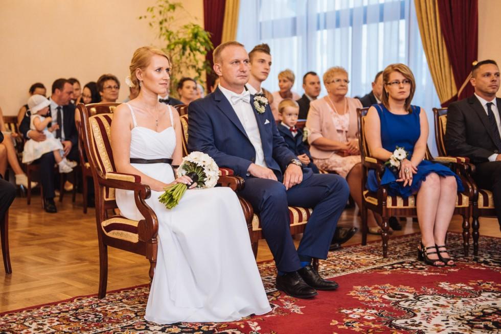 fotografia_slubna_olsztyn_zdjecie-255