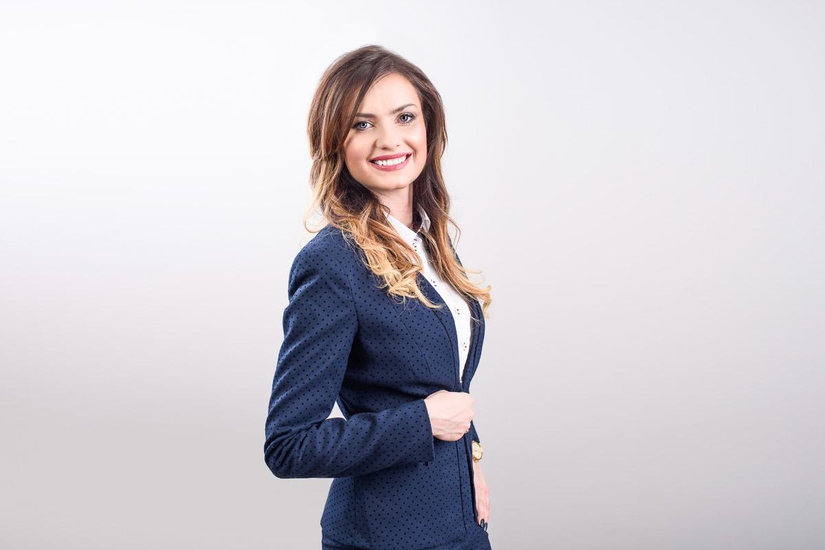 Fotografia Biznesowa Olsztyn