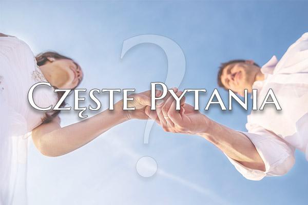 Fotograf Ślubny Olsztyn Cennik