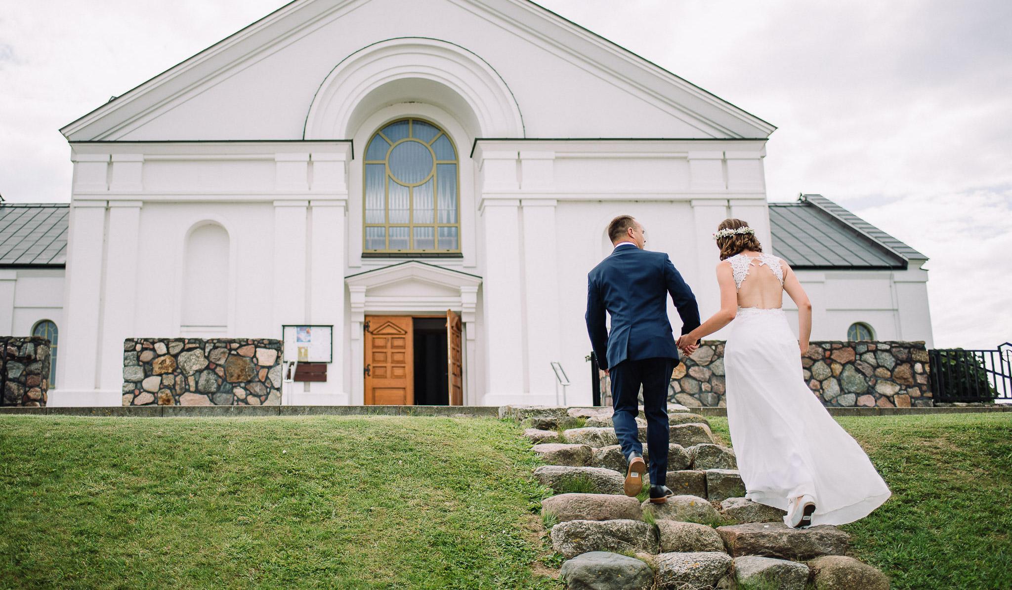 fotograf-ślubny-olsztyn_0001