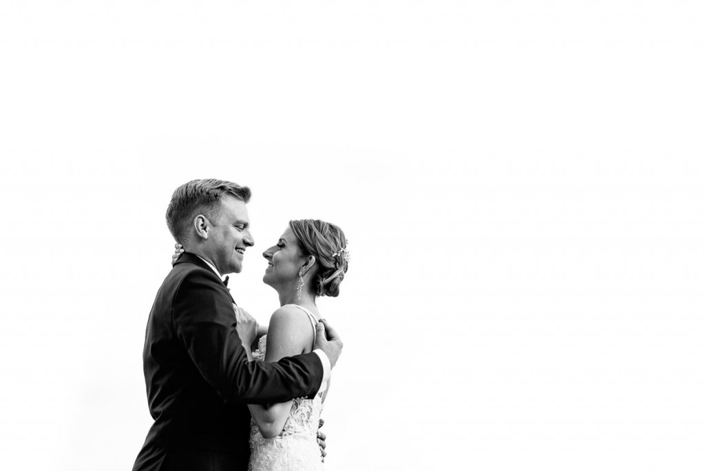 fotograf ślubny olsztyn_0015