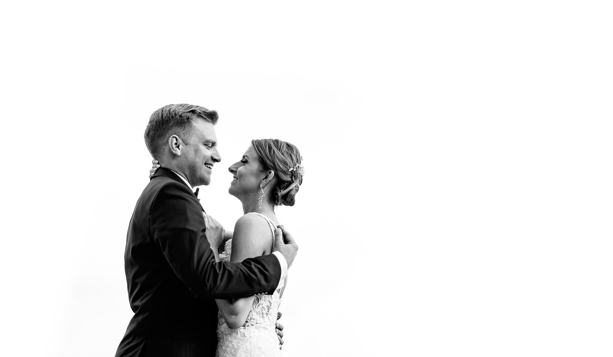 fotograf-ślubny-olsztyn_0015