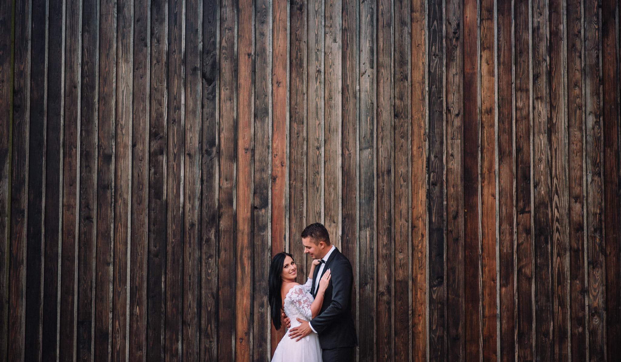 fotograf-ślubny-olsztyn_0016