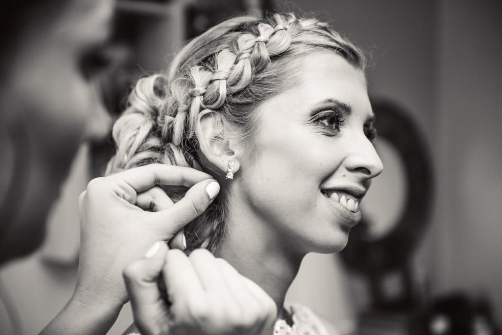 fotograf_slubny_olsztyn_zdjecie-126